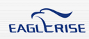 伊戈尔logo