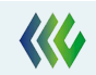川能动力logo