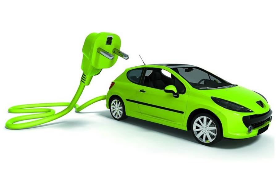 新能源汽车产业发展将转向市场驱动 关注新能源汽车板块