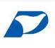 鹏鹞环保logo