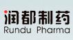 润都股份logo