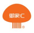 御家汇logo