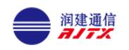 润建股份logo
