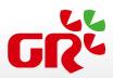 宏川智慧logo