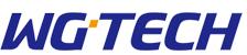 沃格光电logo