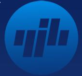 亿嘉和logo