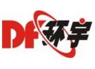 东方环宇logo