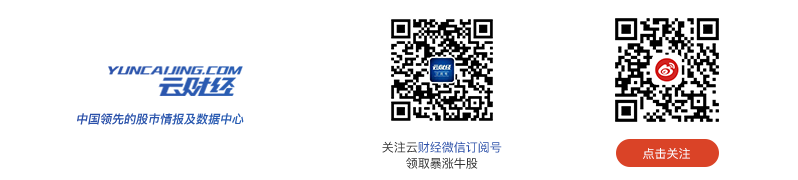http://www.zgmaimai.cn/shipinnongfu/64933.html