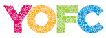 长飞光纤logo