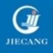 捷昌驱动logo