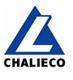 中铝国际logo