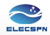 天奧電子logo
