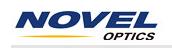 永新光学logo