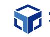 宇晶股份logo