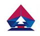 三角防务logo