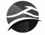 福蓉科技logo