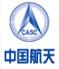 中国卫通logo