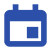 財經日歷Logo