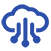 概念新聞Logo