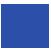概念新闻Logo