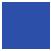 熱門資訊Logo