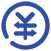 内部交易数据Logo